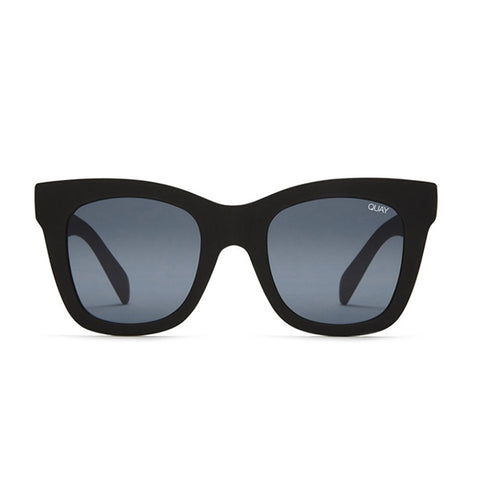 Quay sunglasses | After Hours