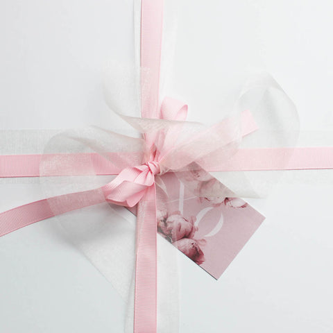 Luxury Gift Packaging  | 3