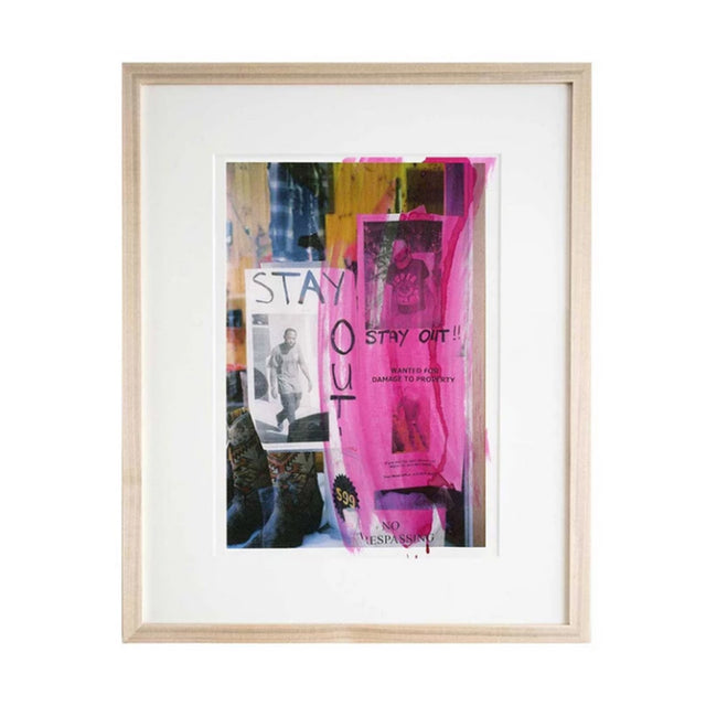 Modern art prints online nz