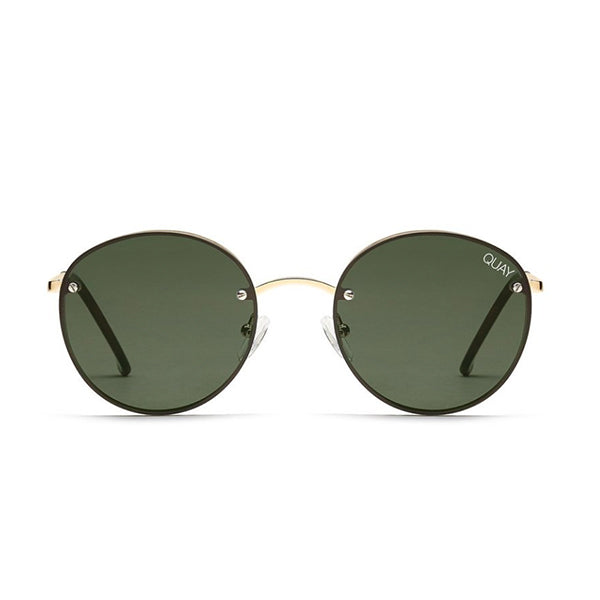 Quay Farrah Sunglasses NZ