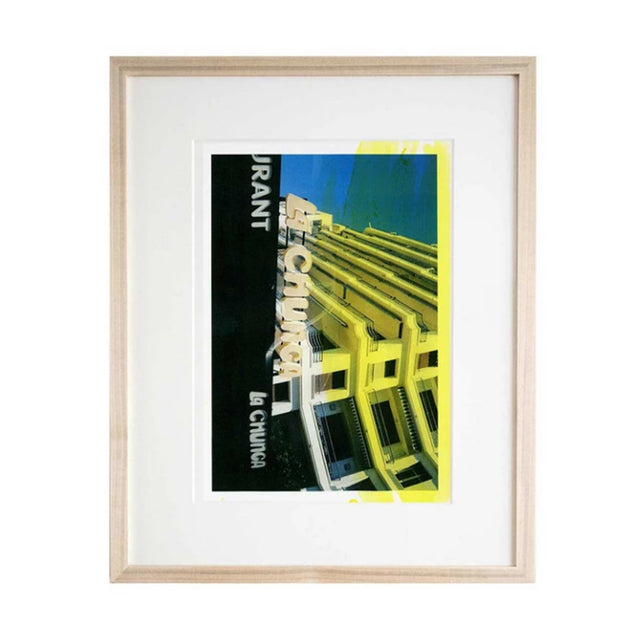 Unique Modern Art Print online