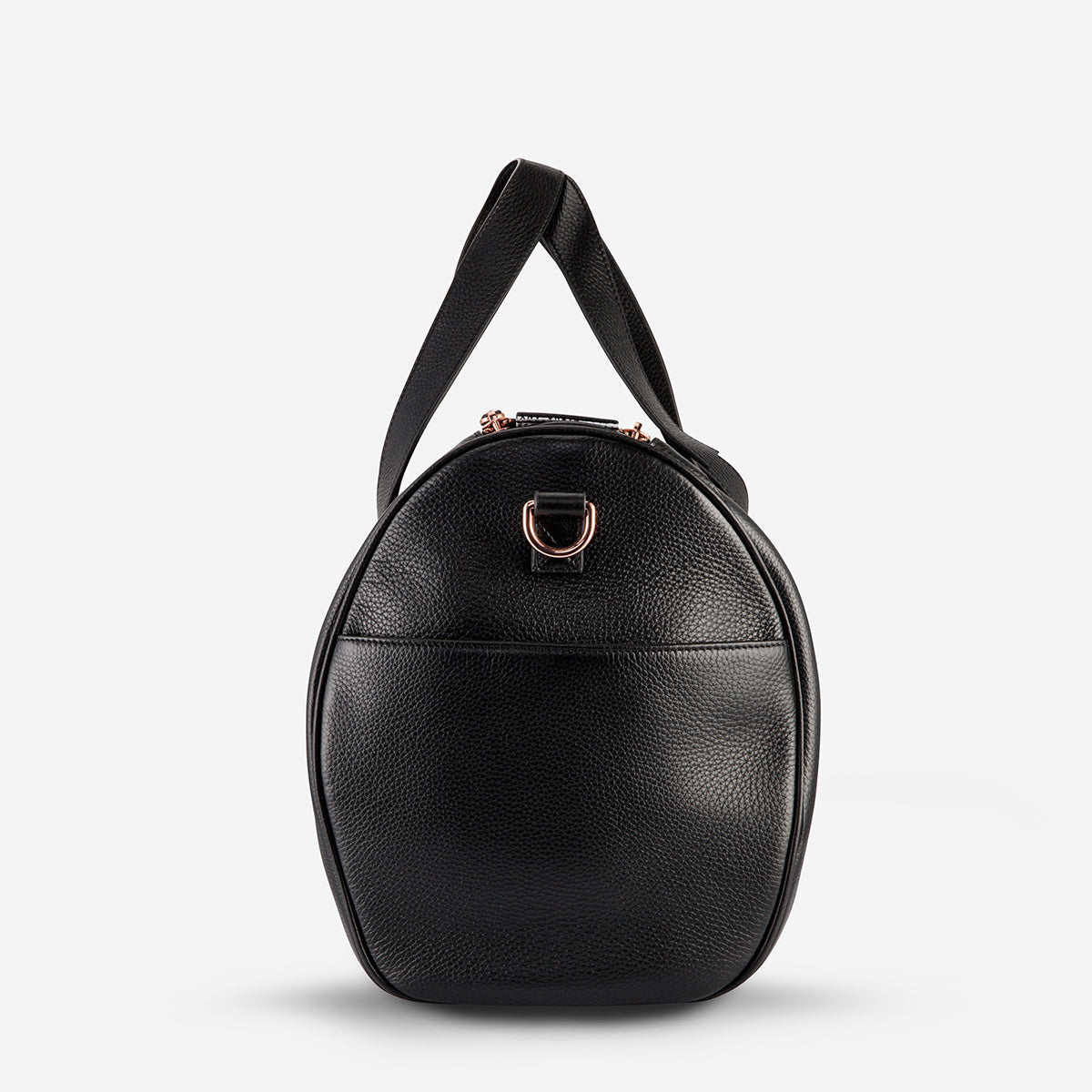 Status Anxiety | Deep End Bag BLACK