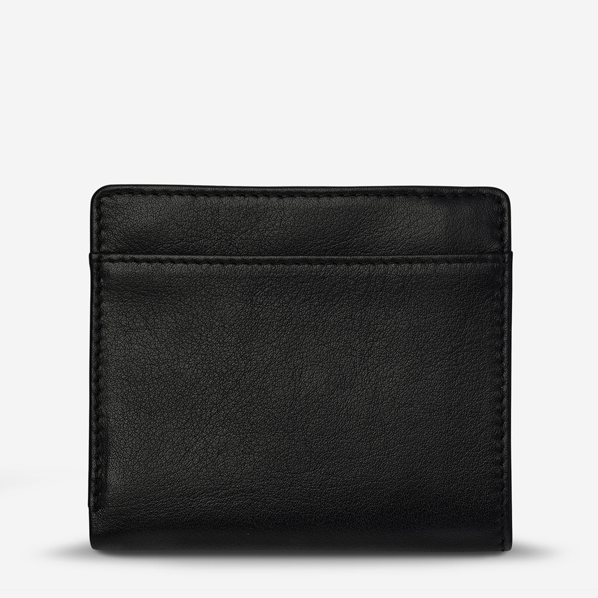 Status Anxiety | Clifford Wallet