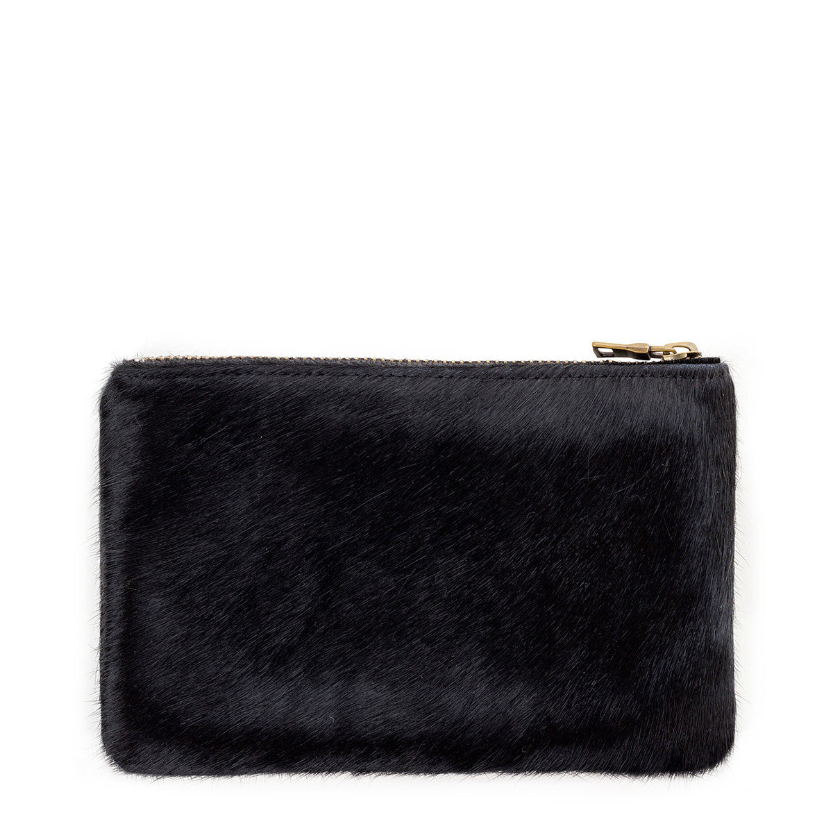 Status Anxiety Maud wallet Lusso Boutique