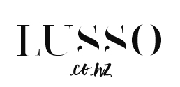 Unique Boutique Homeware & Gifts Online - Lusso NZ