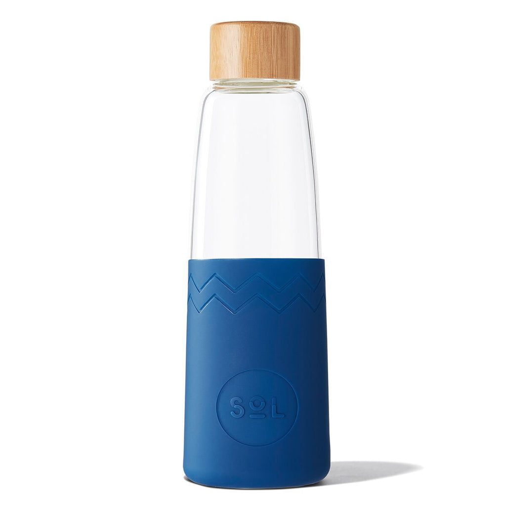 SoL Bottles - Large & Mini