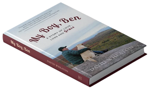 My Boy Ben (Kindle Version)
