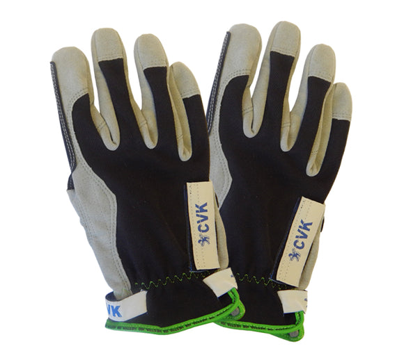CVK Replacement Gloves