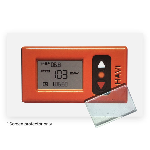 HAVI - Screen Protector
