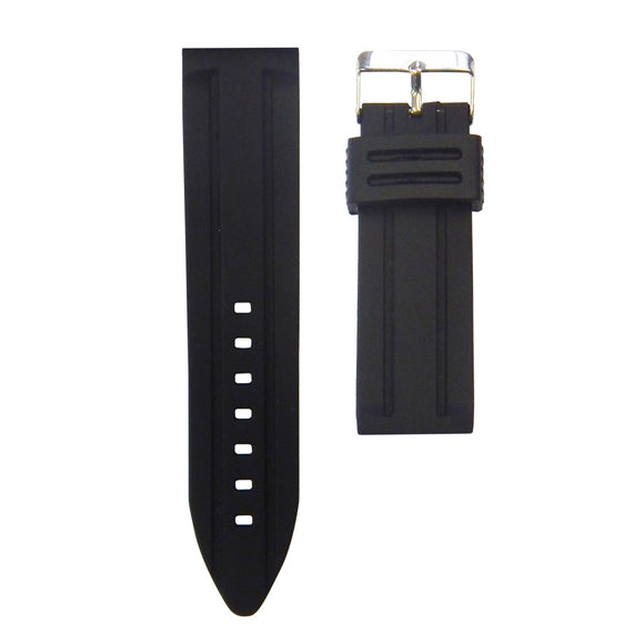 HAVi Watch Strap Replacement