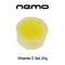 NEMO Innovation VitaminC Gel