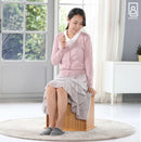 Onbody Premium [3 in 1 Foot + Knee + Hip Dry Bath]