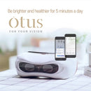 OTUS for Your Vision