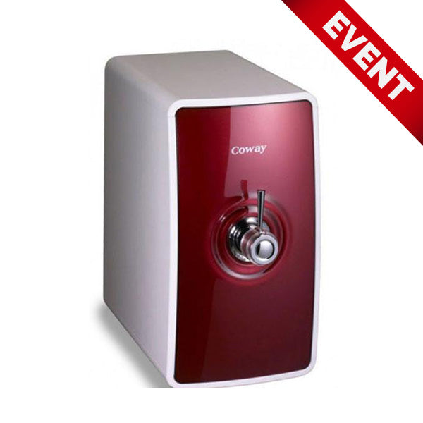 [Event] Coway Neos Water Purifier P-07CL