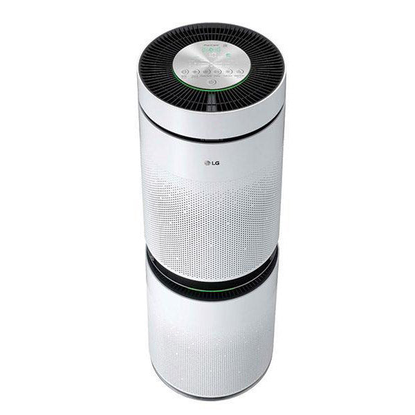 LG PuriCare™ 360º Air Purifier