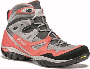 Asolo Athena Womens Hiking Boot
