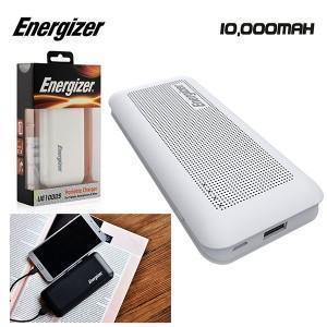 Energizer MULTI-ITEM 2A201      ~ ENERGIZER POWER BANK 10K - UE10005 New zealand nz vaughan