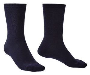 Bridgedale Thermal Liner socks - 2 pair pack