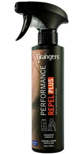 Grangers 321GRF8150 ~ GRANGERS PERF REPEL SPRAY 275+