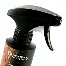 Load image into Gallery viewer, Grangers 321GRF8150 ~ GRANGERS PERF REPEL SPRAY 275+