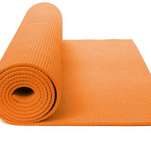 Maxfit 890445     ~ MAXFIT YOGA MAT 8089 New zealand nz vaughan