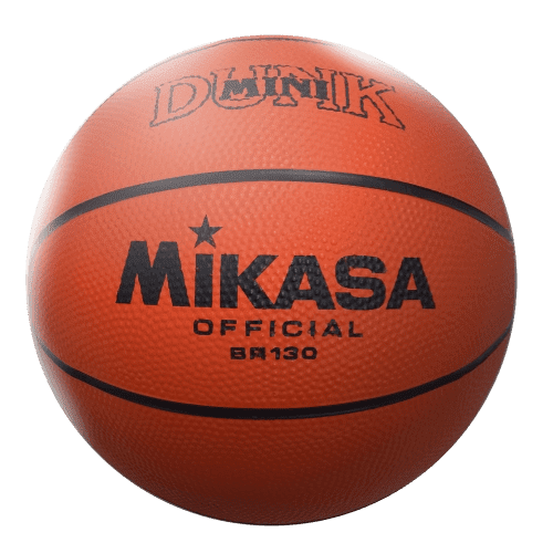 Mikasa 8260915    ~ MIKASA BR130 MINIDUNK B/BALL 3 New zealand nz vaughan