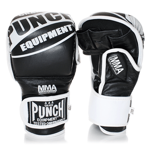 New Product 900416     ~ SHOOTO SPARRING MMA GLOVE New zealand nz vaughan