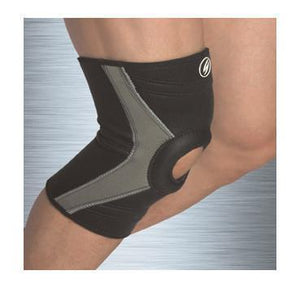 Sensport MULTI-ITEM 877754     ~ SENSPORT KNEE SUPPORT 775 New zealand nz vaughan