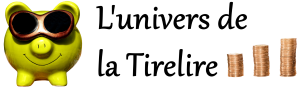 L'univers de la tirelire