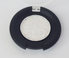 100% Natural & Vegan Pressed Shimmer Eye Shadow - Snowflake Shimmer - Eye Candy