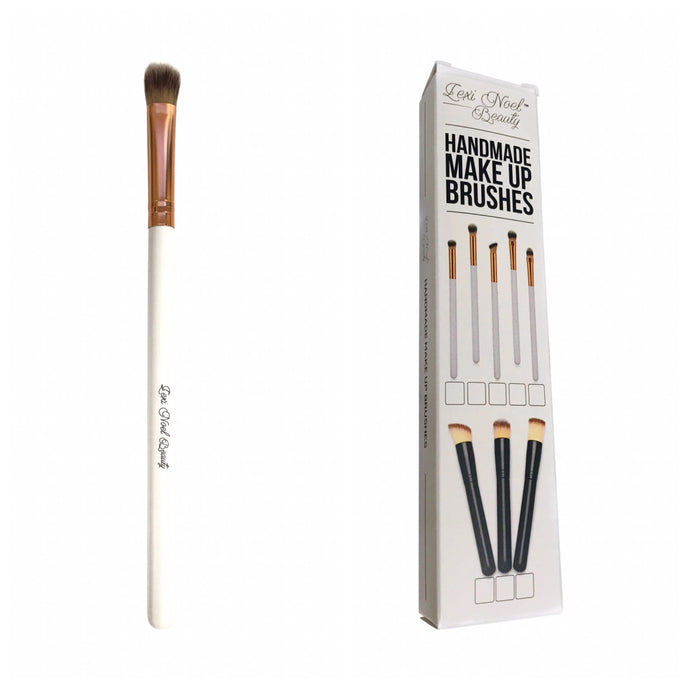 Blending Contour Makeup Brush - Handmade