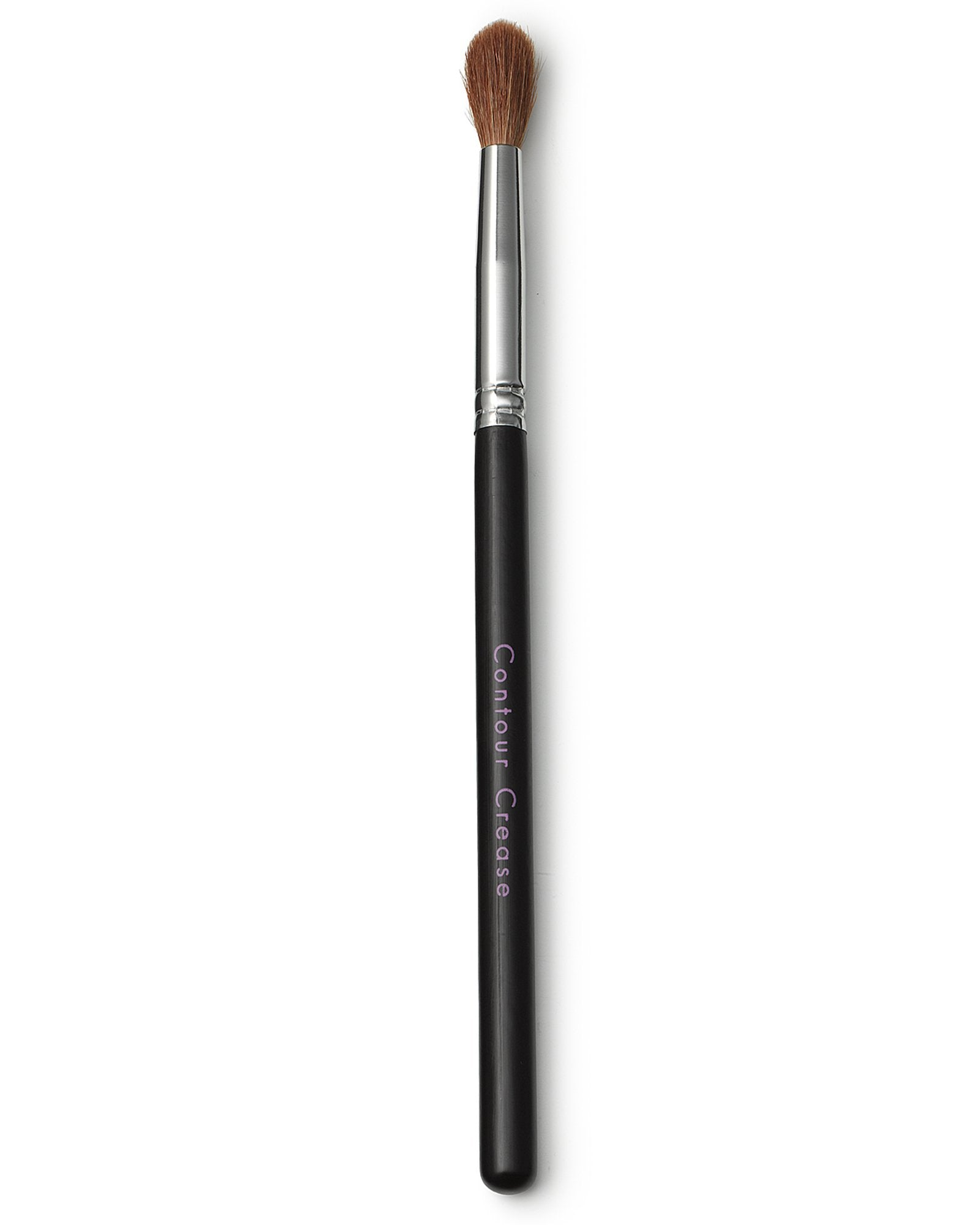 Contour Crease Brush - Christina Choi Cosmetics