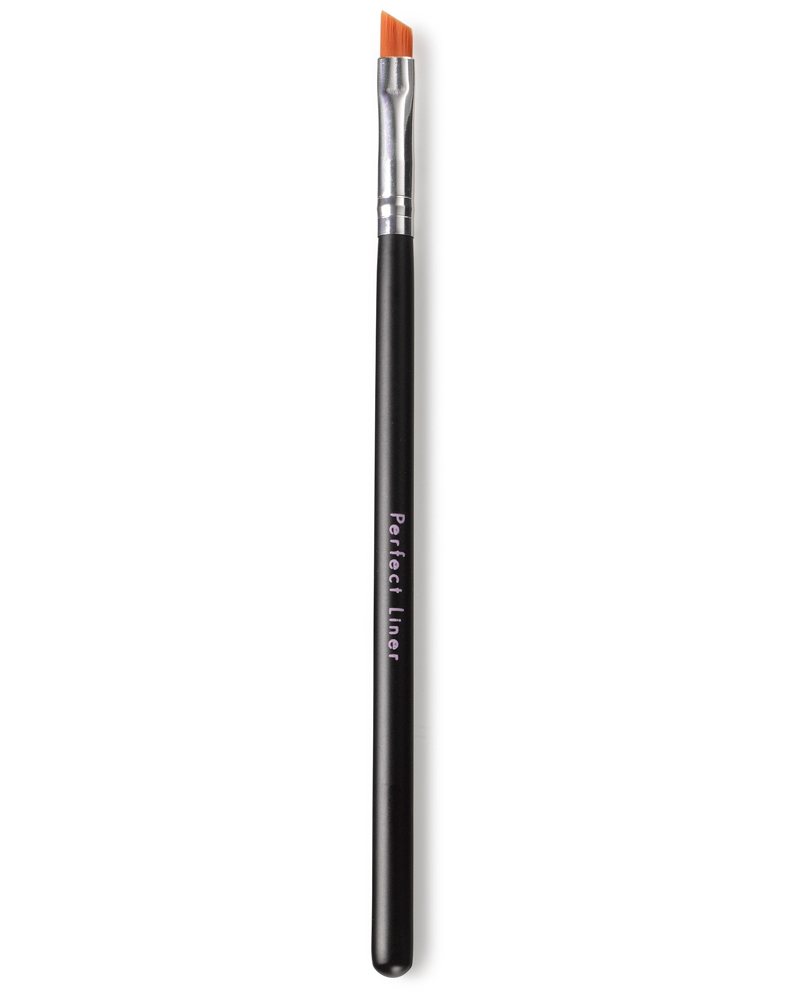 Perfect Liner Brush - Christina Choi Cosmetics