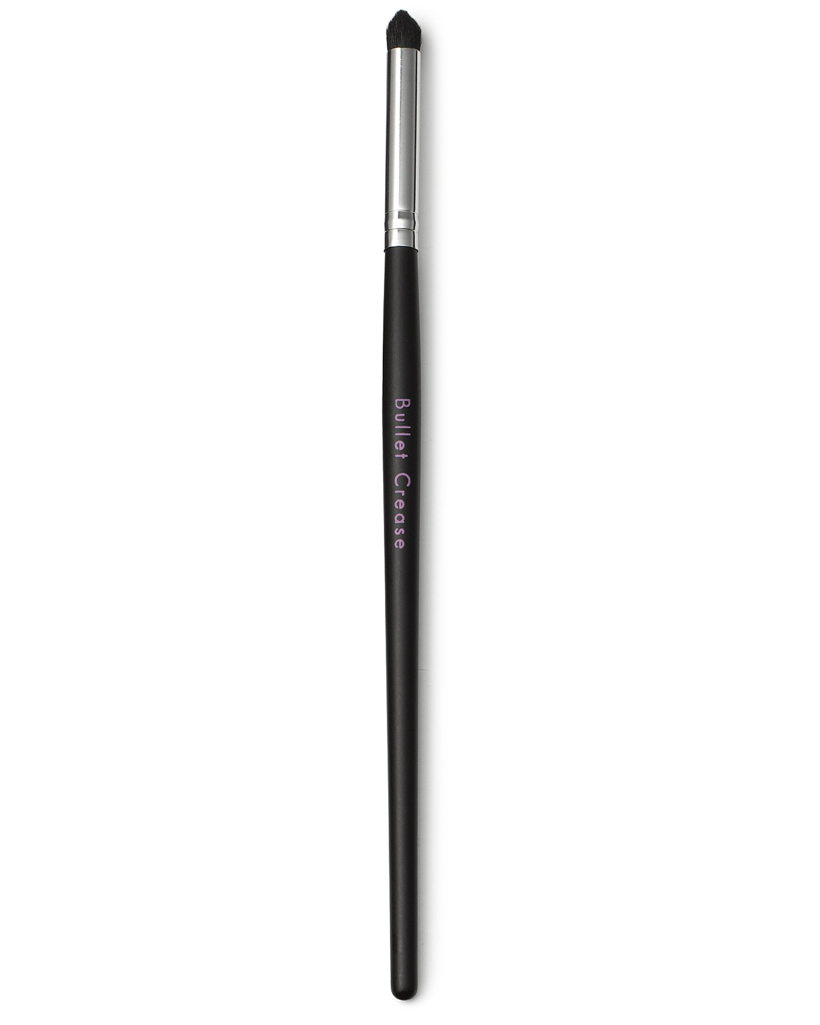 Bullet Crease Brush - Christina Choi Cosmetics