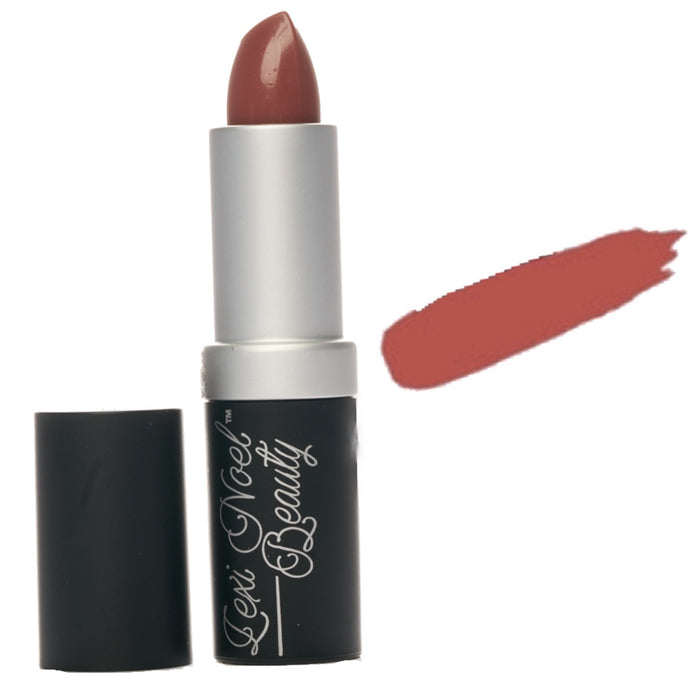 Confidence Lipstick Color