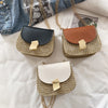 Riviera Crossbody Purse