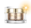 Korean Beauty 24K Gold Snail Essence Face Cream