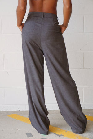 Runaway With Me Suit Pant