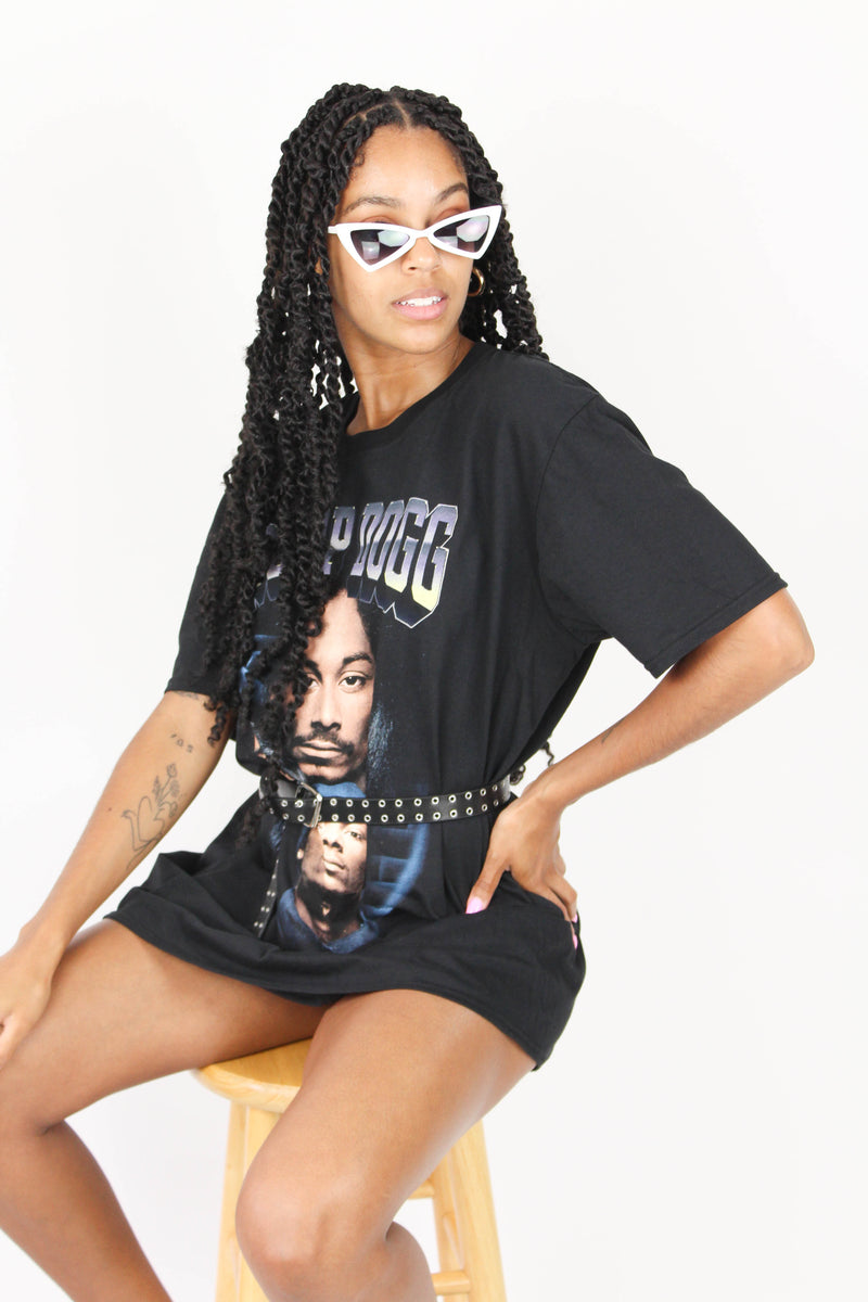 Snoop Dogg Tee