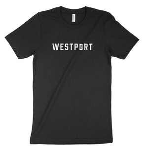 Westport Luv T-Shirt