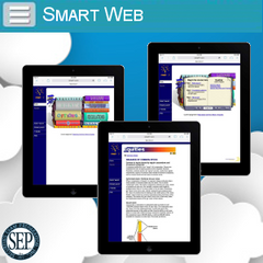 Series 63 SMART 63 On The Web