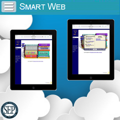 Series 66 SMART on the Web
