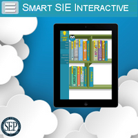 SIE SMART Web Training