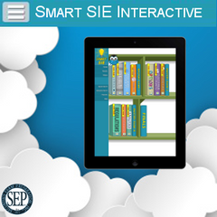 SIE Online Training
