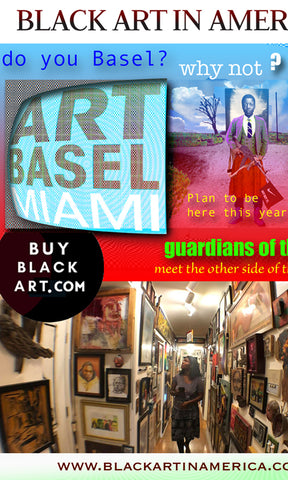 2019 DO YOU BASEL Miami Catalog