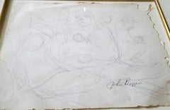 Biggers, John (Untitled)