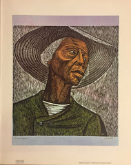 Catlett, Elizabeth, (Sharecropper)
