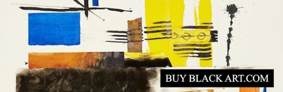 http://shopbaiaonline.com/collections/a-black-art-in-america-fine-art-show