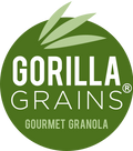 Gorilla Grains