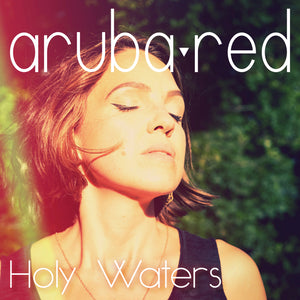 Holy Waters - Aruba Red